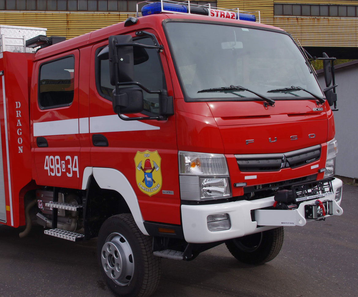 fuso_canter_4_4_image_11