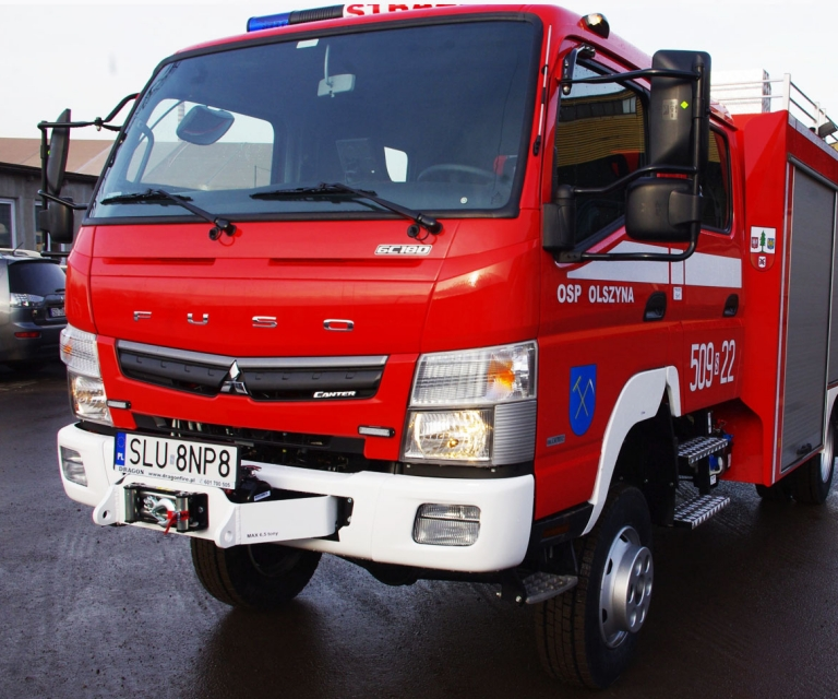 fuso_canter_4_4_image_13