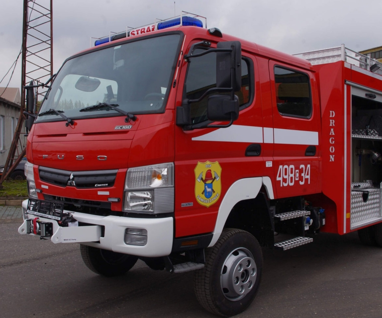 fuso_canter_4_4_image_1